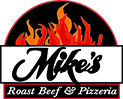 Mike's Roast Beef Yarmouth